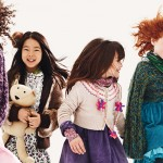 Lastest-Trends-in-Children-Clothing