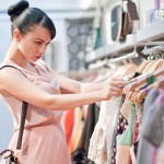 Buying-new-outfits-on-a-stretched-budget