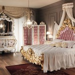 How-to-Make-Your-Bedroom-A-Palace