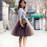 How-To-Wear-A-Skirt-For-Spoons-and-Pears